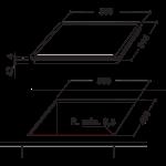 AKT 8090 – tec