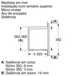 MCZ_03174604_2525807_HMT75M521_pt-PT