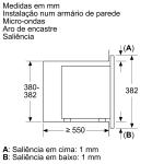 MCZ_03174639_2525849_HMT72G650_pt-PT
