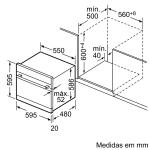 MCZ_00478757_102069_SCE63M25EU_pt-PT