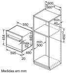 MCZ_00478758_102070_SKE53M25EU_pt-PT