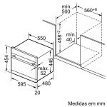 MCZ_010030_S65M53N0EU_pt-PT