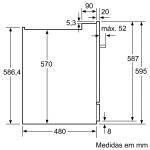 MCZ_010035_S66M53N1EU_pt-PT