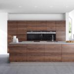 MCSA03035105_118193__BSH_Siemens_kitchen__stills_scene_10_def