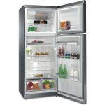 ttnf-8111-ox-frigoríficos-3