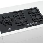 MCSA01790030_ER9A6SD70_GasHob_build-in_Siemens_PGA5_def