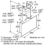MCZ_01739627_1179395_LC97FVP60_pt-PT