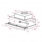 CNL-6815-PLUS-drawing