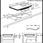 IKE95471FB – TEC