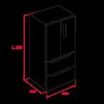RFD-77820-drawing