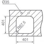 BE-40.40-TEC.jpg