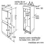 MCZ_004659_KIV34V00_pt-PT.png