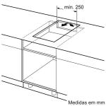 MCZ_007451_EH375ME11E_pt-PT.png