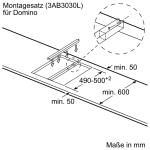 MCZ_009328_3EB5030L_def.png