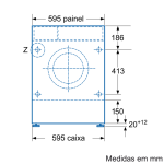 MCZ_009806_3TW64560A_pt-PT.png