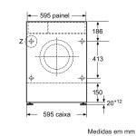MCZ_009816_WKD28540EE_pt-PT-1.png
