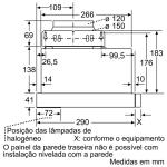 MCZ_01691097_1138825_DFL064W50_pt-PT-1.png