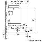 MCZ_01696470_1142993_LI67RA530_pt-PT-2.png