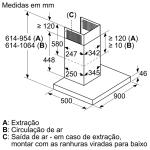 MCZ_02614933_1973672_DWB97CM50_pt-PT