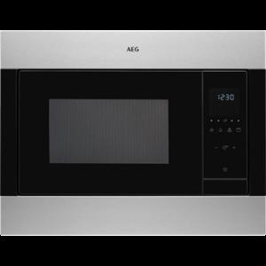 MICRO ONDAS AEG MSB2548C-M