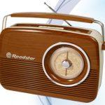 TRA-1957WD.jpg