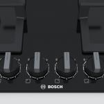 MCSA01758940_PPH6A6B20_GasHob_build-in_Bosch_PGA1_def.png