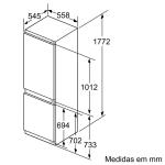 MCZ_00453976_79227_KI86SAF30_pt-PT.png