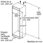 MCZ_00453977_79228_KI86SAF30_pt-PT.png