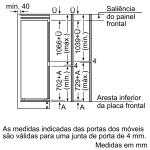 MCZ_00453978_79229_KI86SAF30_pt-PT.png