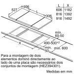 MCZ_007748_PKF375V14E_pt-PT.png