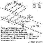 MCZ_007750_PKF375V14E_pt-PT.png