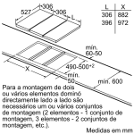 MCZ_007750_PKF375V14E_pt-PT-2.png