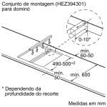 MCZ_008015_PKF375V14E_pt-PT-2.png