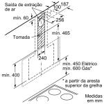 MCZ_01736235_1177358_DWK97HM60_pt-PT-1.png