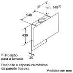 MCZ_01736253_1177372_DWF97KM60_pt-PT.png
