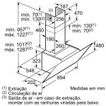 MCZ_01739422_1179243_DWK98PP60_pt-PT-1.png