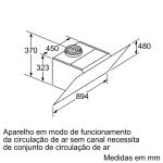 MCZ_01739433_1179257_DWK98PP60_pt-PT-1.png