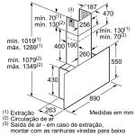 MCZ_01739598_1179365_DWF97RU60_pt-PT.png