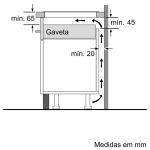 MCZ_007851_PIE375C14E_pt-PT