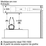 MCZ_02645911_2002234_DRC97AQ50_pt-PT