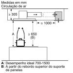 MCZ_02645914_2002237_DRC97AQ50_pt-PT