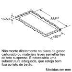 MCZ_02645915_2002238_DRC97AQ50_pt-PT