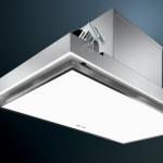 MCSA02775392_LR99CQS20_Ceiling_Vent_Siemens_PGA1_def