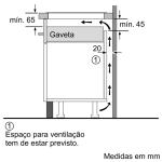 MCZ_007614_EH651RE11E_pt-PT