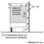 MCZ_007615_EH651RE11E_pt-PT