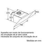 MCZ_01736122_1177283_LC87KHM60_pt-PT – Cópia