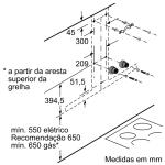 MCZ_02623307_1981014_DWB97CM50_pt-PT