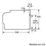 MCZ_00775634_423012_CD634GBS1_pt-PT