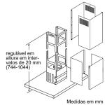 MCZ_02632104_1989193_DIB97JP50_pt-PT
