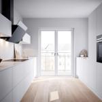 MCSA03035106_118193__BSH_Siemens_kitchen__stills_scene_11_def